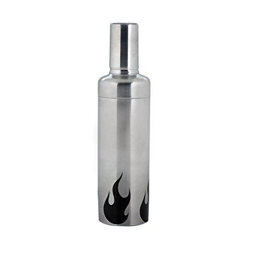 kosma-stainless-steel-cocktail-shaker-drink-mixer-mocktail-shaker-cocktail-mixer-in-full-matte-finis