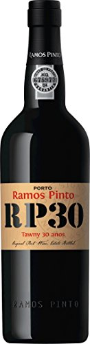 Ramos Pinto Tawny 30 Years Old'RP30' (1 x 0.75 l)