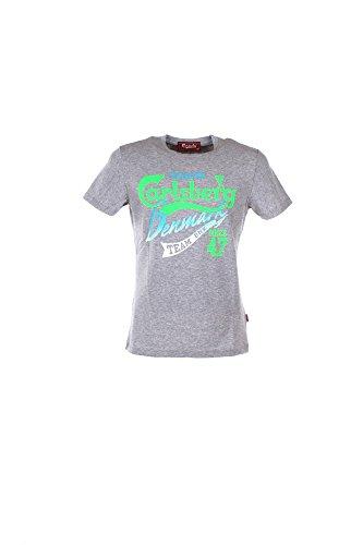 t-shirt-uomo-carlsberg-m-grigio-cbu2639-1-7-primavera-estate-2017