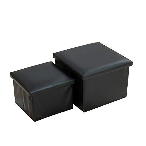 new-superior-storage-shoes-changing-bench-european-footstool-locker-shoebox-bed-end-stool-sofa-shoes