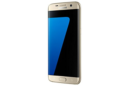 Samsung Galaxy S7 Edge - Smartphone libre Android (5.5