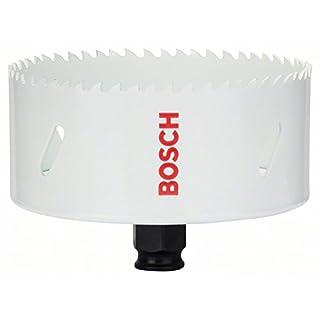 Bosch Professional Lochsäge Progressor für Power-Change-Adapter (Ø 102 mm)