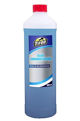 blauchromatierung-dickschichtpassivierung-2000-ml-korrosionsschutz-fur-zink