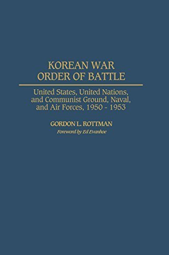 korean-war-order-of-battle-united-states-united-nations-and-communist-ground-naval-and-air-forces-19