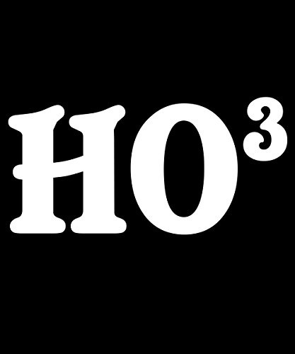 -- Ho Ho Hoch3 -- Boys Kapuzenpullover Schwarz