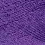 Rowan Pure Wool Worsted 122 plum 100g Wolle