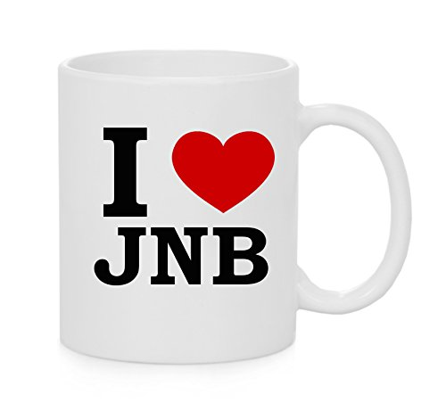 i-heart-jnb-amour-officielle-mug