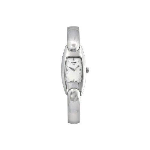 tissot-t05118581-reloj-analogico-de-mujer-de-cuarzo-con-correa-de-acero-inoxidable-plateada