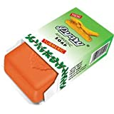 Pyary Ayurvedic soap Turmeric 12 pcs
