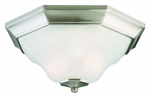 design-house-517953-barcelona-2-light-ceiling-mount-light-fixture-satin-nickel-finish-with-frosted-w