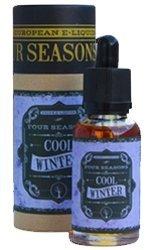 Cool-Winter-30-ml-0-nicotina