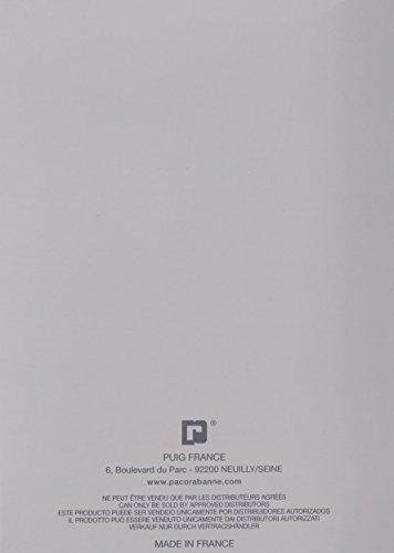 Paco Rabanne Invictus homme/ men, Eau de Toilette, Vaporisateur/ Spray, 1er Pack (1 x 100 ml)