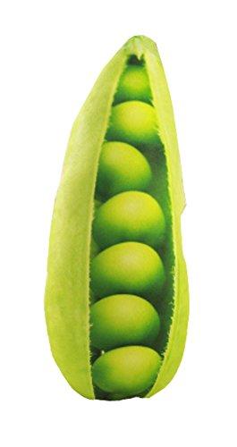 Simulation von Gemüse Plüschtiere Kissen Geburtstag Geschenk Brokkoli 50cm
