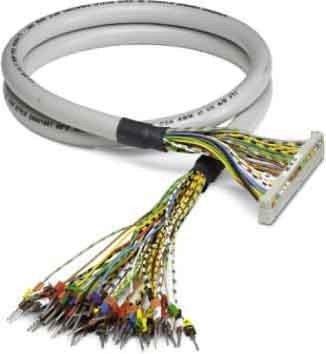 PHOENIX 2305363 - CABLE SISTEMA/ACCESORIO FLK50/OE/0 14/150