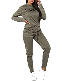 Amazon Co Uk Tracksuits Sportswear Clothing,3d Wallpaper Designs For Living Room India
