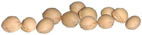 naturgut-noccioli-di-ciliegia-sfusi-per-cuscini-riscaldabili-confezione-da-2-kg