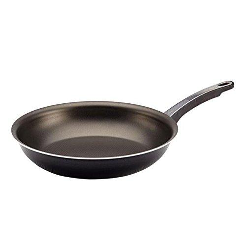 farberware-high-performance-nonstick-fry-pan