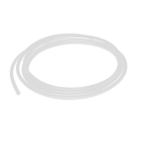 sourcingmap-3-mtres-de-long-4mm-7mm-inner-dia-vide-voiture-en-silicone-od-hose-tubing-tuyaux