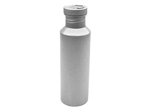 fibega-ultraleicht-trinkflasche-aus-titan-700ml-112g-leicht-geschmacksfrei-langlebig