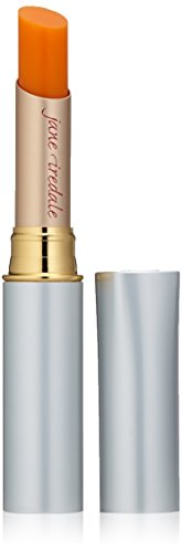 jane-iredale-just-kissed-lip-and-cheek-stain-forever-peach-3-g