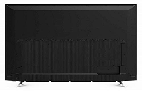 70671da3af6a5 Buy Sanyo 43 Inches Ultra HD (4K) LED Smart TV (XT-43A081U