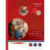acls-advanced-cardiovascular-life-support-provider-manual-professional-american-heart-association-ac