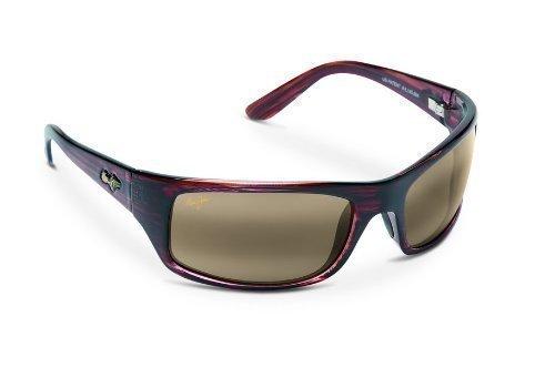 maui-jim-h202-10-herren-sonnenbrille