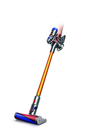 Dyson v8 absolute -...