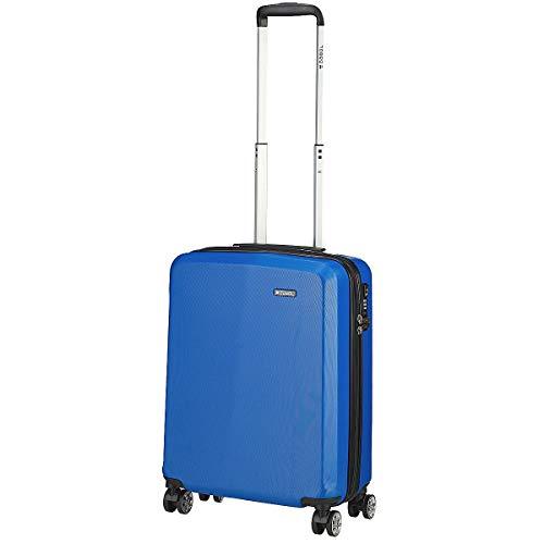 GABOL Trolley C22 Mondrian. Maleta