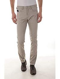 0af8ac18d6 Amazon.it: Marina Yachting - Pantaloni / Uomo: Abbigliamento