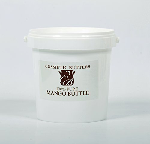 mango-butter-100-pure-and-natural-1kg