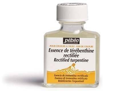 pebeo-650301-flacon-dessence-de-terebenthine-75-ml