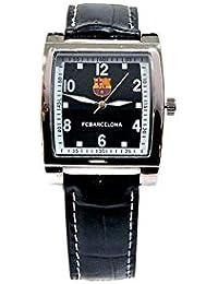 81d60d731513d Reloj de Caballero analógico Barcelona F.C.