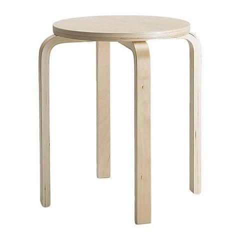 Ikea - Tabouret