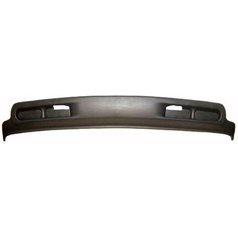 OE-Deflettore d'aria per Chevrolet anteriore di ricambio (numero) Partslink GM1092168 Multiple Manufacturers