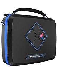 PolarPro PPWR-VLT PowerVault GoPro Tasche mit Ladefunktion
