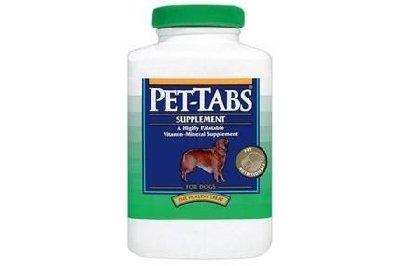 pet-tabs-multivitamin-and-minerals-tablets-size-60-tablet-pot
