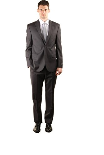 costume-brand-lanificio-flli-cerruti-dal-1881-straight-cut-gl-appeara-anthracite-grey-46