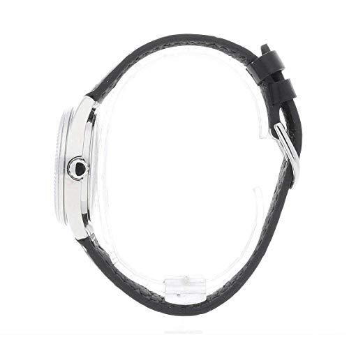 Casio Collection Damen-Armbanduhr Analog Quarz LTP-1302PL-7BVEF - 3