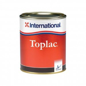 international-boat-high-gloss-durable-yacht-paint-toplac-750-ml-brand-new-yellow