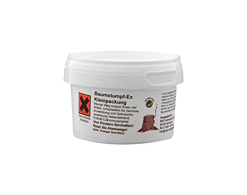 square-root-ex-root-killer-root-remover-root-destroyer-remover