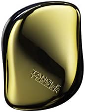 Tangle Teezer COMPACT STYLER gold rush 1 pz