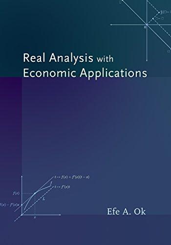 Real Analysis Ebook