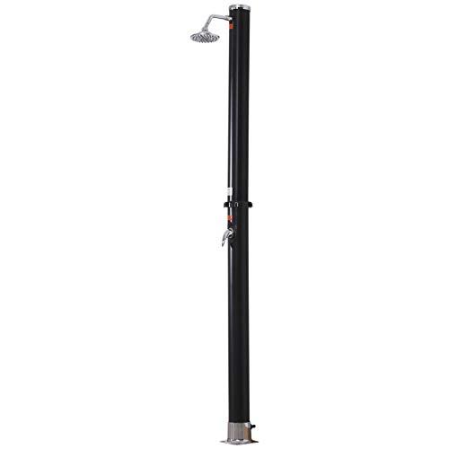 Professioneller Verkauf Multifunktions-duschkopf Dk-85.mul Mit 56 Düsen äSthetisches Aussehen Bad & Küche Heimwerker