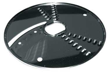 Magimix - Reibe disc 2 le mini-disc/schneiden - 17262 Mini-küchenmaschine Reibe