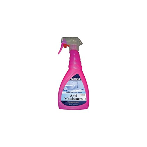 ab7-industrie-anti-moisissures-pret-a-lemploi-500-ml