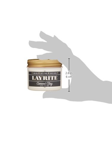 Layrite CEMENT042501