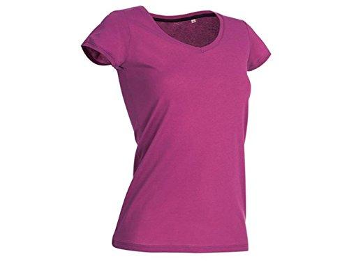 ATELIER DEL RICAMO - T-shirt de sport - Femme Mélange
