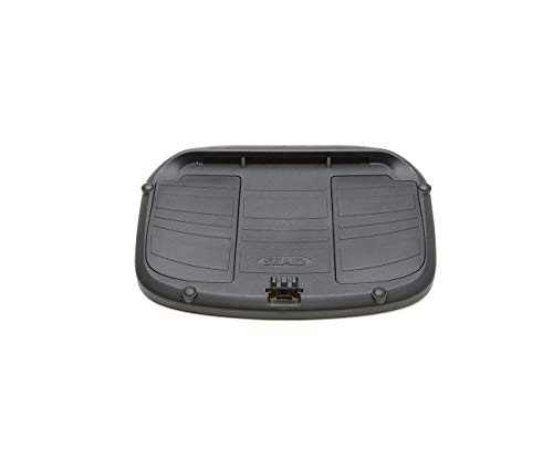 Platine support Top Case Shad SH40Paire SH45sh46Ref d1b40par neuf