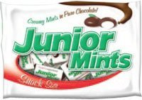junior-mints-snack-size-by-tootsie-roll-industries-inc